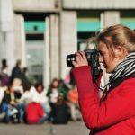 Jak zostać naprawdę dobrym fotografem?