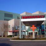 Cyfrowy szpital